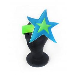 Vincha Estrella