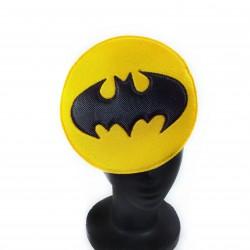 Vincha Batman