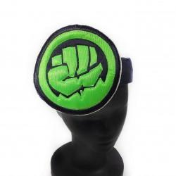 Vincha Hulk