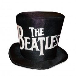 Beatles chico galerón