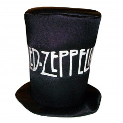 Led Zeppelin mediano