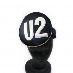 Vincha U2