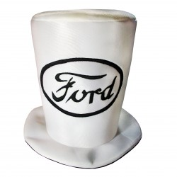 Ford mediano