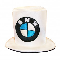 BMW chico galera