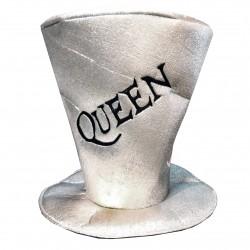 Queen grande