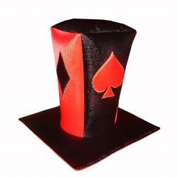 Poker mediano