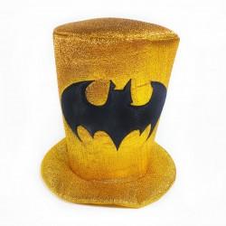 Galerón mediano Batman...