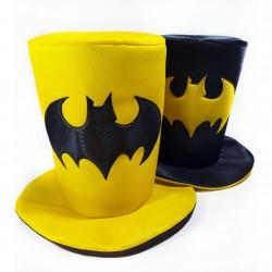 Batman mediano