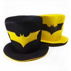 Batman chico galerón