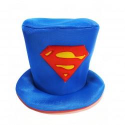 Superman chico galerón
