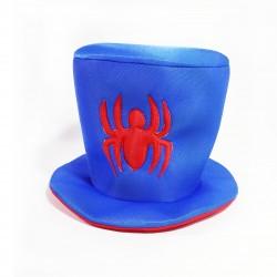 Araña chico galerón