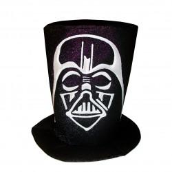 Star Wars Darth Vader mediano
